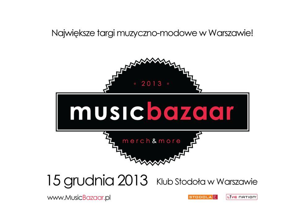 Spis treści: Czym są targi Music Bazaar.– kliknij tutaj.tutaj.