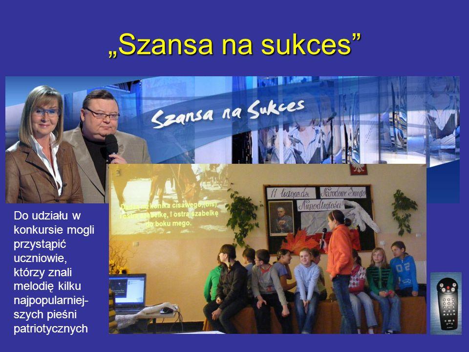Jeden z pięciu 1.Kto składał przysięgę na rynku krakowskim.