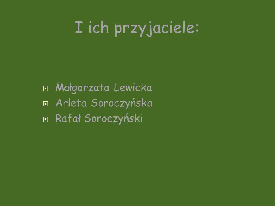 TRASA: Szklarska Poręba Górna – Wodospad Kamieńczyka – Schronisko Kamieńczyk – Szklarska Poręba Huta – Szklarska Poręba Górna