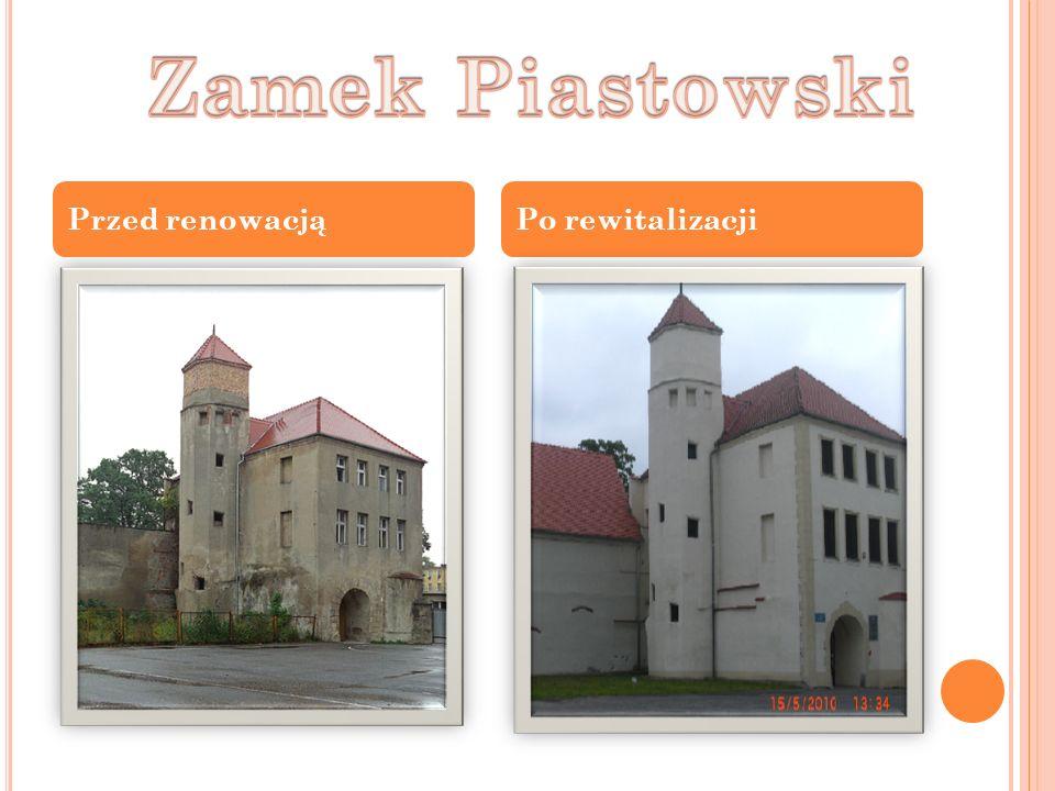 Na terenach pokoszarowych powstał plac rekreacyjny, z inicjatywy mieszkańców nazwany Placem 11 Pułku.