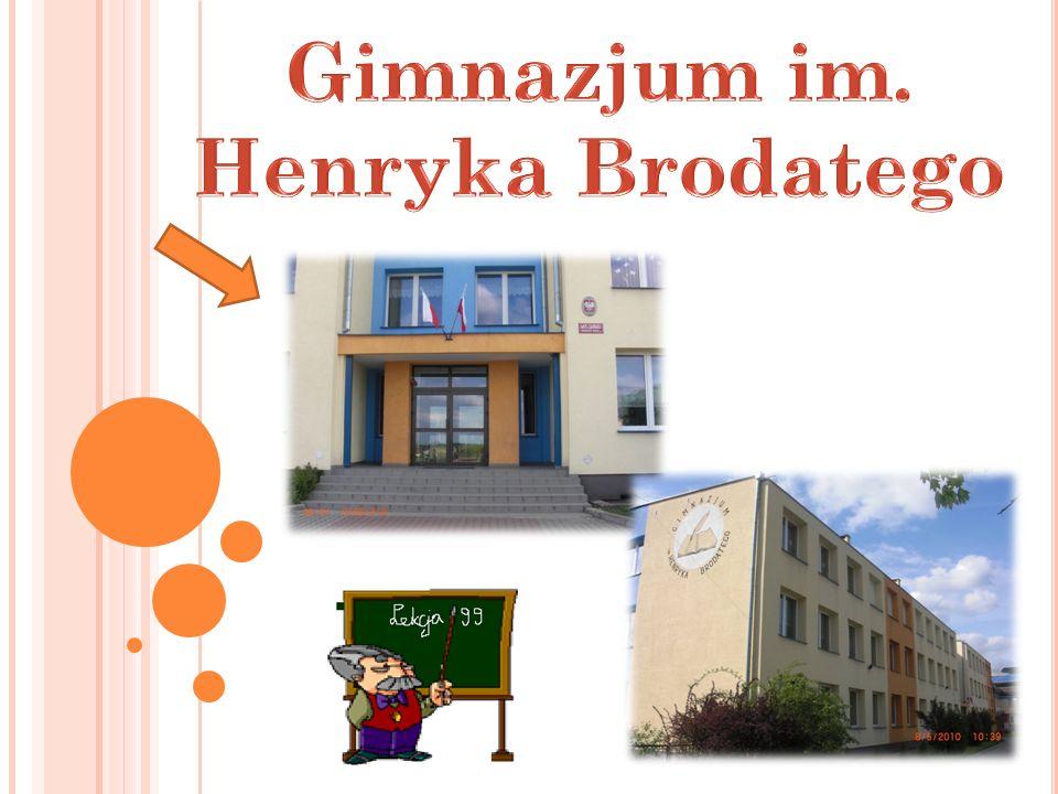 W Krośnie Odrzańskim została otwarta hala sportowo-widowiskowa.