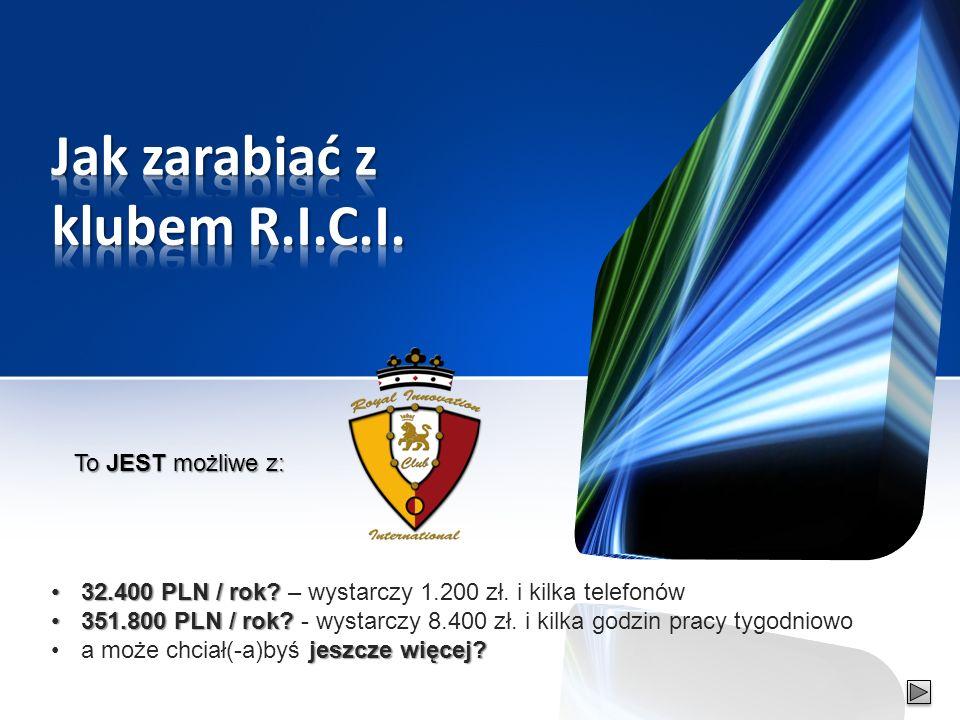 32.400 PLN / rok 32.400 PLN / rok. – wystarczy 1.200 zł.