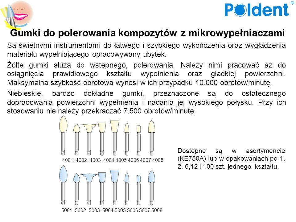 Dostępne są w asortymencie (KE750A) lub w opakowaniach po 1, 2, 6,12 i 100 szt. jednego kształtu. 4001 4002 4003 4004 4005 4006 4007 4008 5001 5002 50