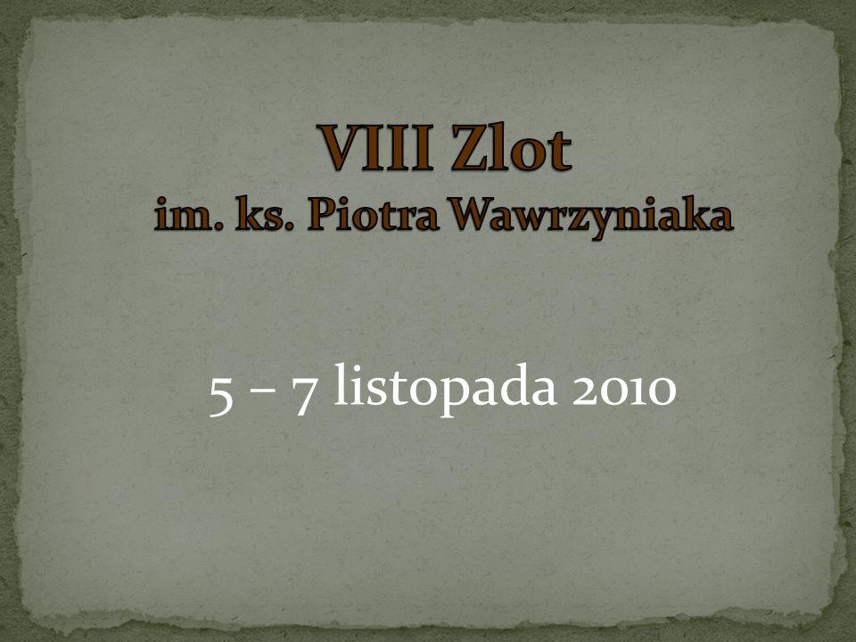 Marcel Konieczny Kinga Niedziela Sebastian Kaźmierski Bartek Brzewiński Agata Kaźmierska Jagoda Ciechanowska