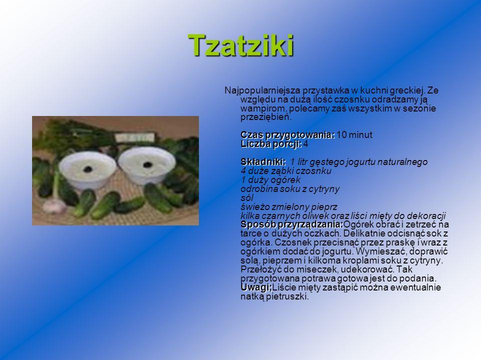 Sałatka z fetą Sposób przyrządzania: Sposób przyrządzania: Warzywa dokładnie umyć, liście sałaty porwać na małe kawałki.