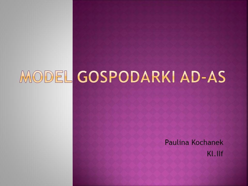 Paulina Kochanek Kl.IIf
