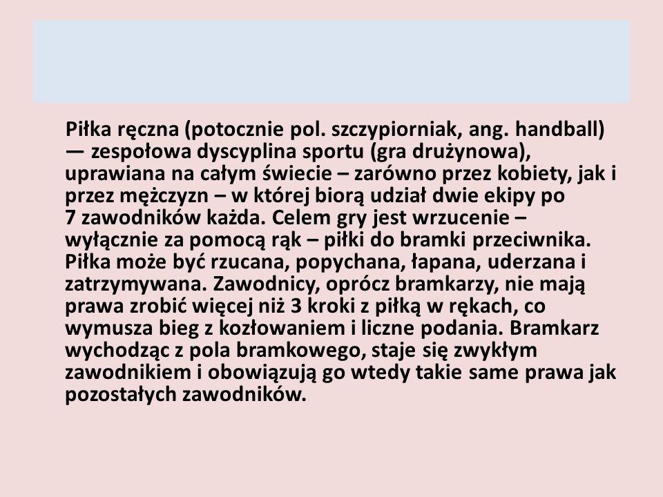 PIERWSZE SUKCESY najmłodszy 20 lat W sezonie 1997/1998 został przez Mieczysława Gospodarczyka włączony do kadry drużyny seniorskiej Wisły Sandomierz i zgłoszony do rozgrywek II ligi, jako najmłodszy zawodnik w Polsce.