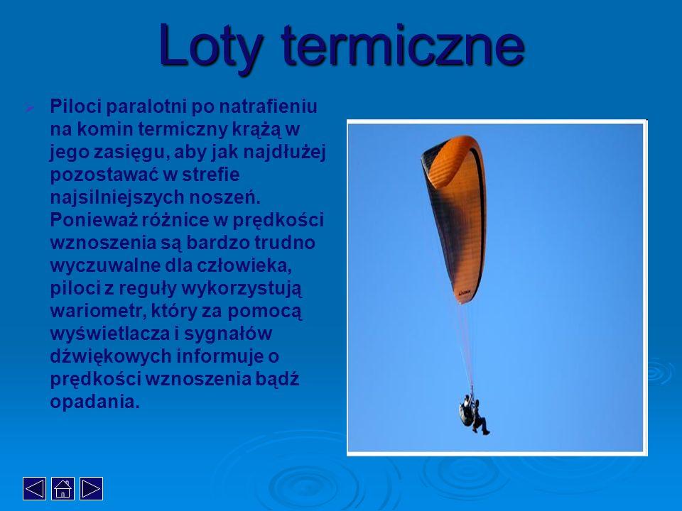 Paralotniowe Mistrzostwa 2009 2009, Polish Championships, Jelkin Hram Open 2009 miejsce: Kobarid, Słowenia organizator: Aeroklub Polski, Društvo Adrenalin Paragliding Team Startowało 80 pilotów.