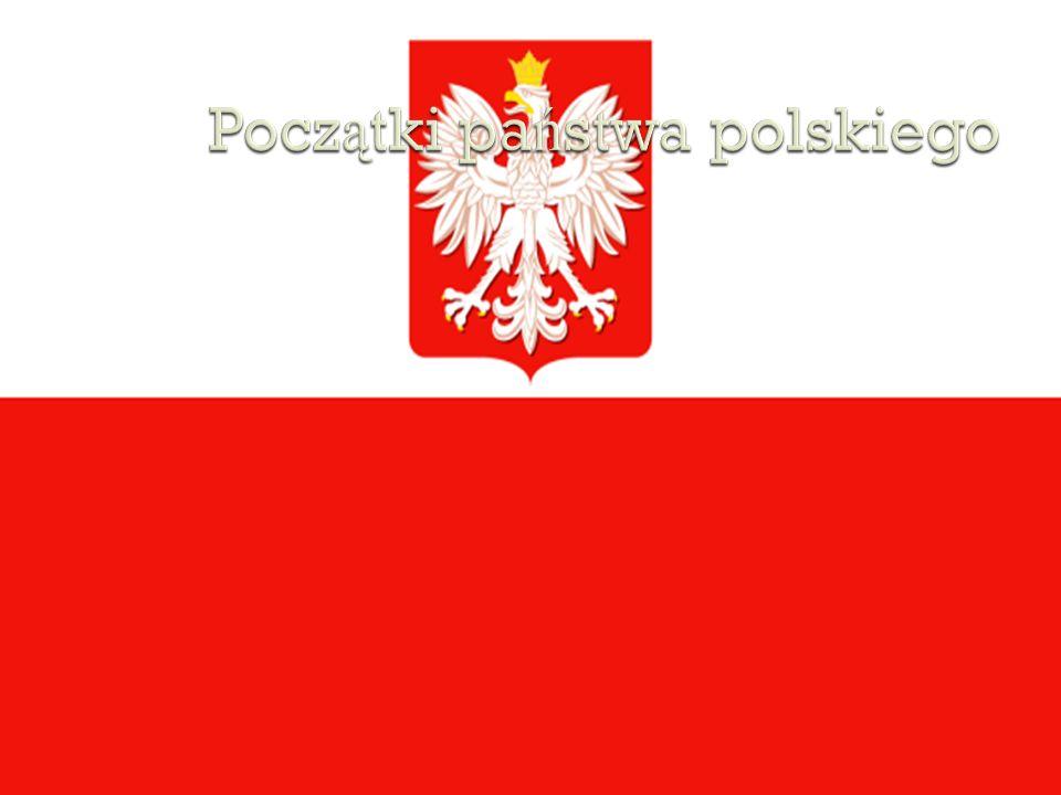 Boles ł aw Chrobry Dobrawa Mieszko I Otto III Ś wi ę ty Wojciech