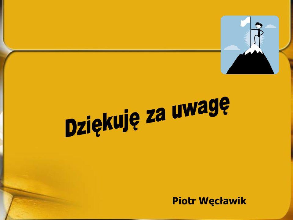 Piotr Węcławik
