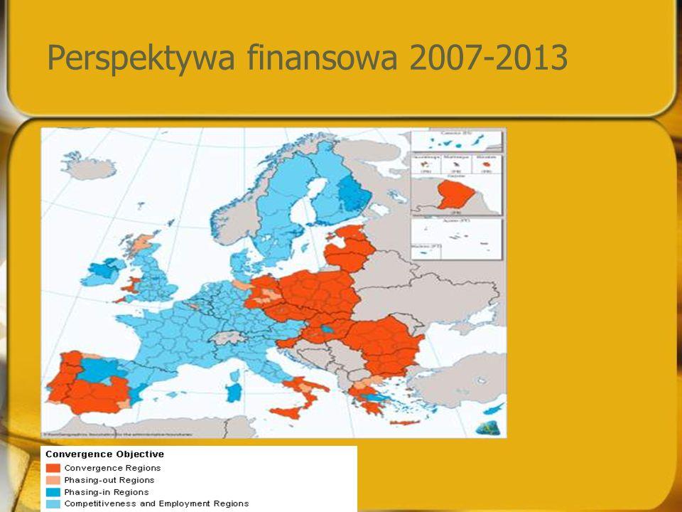 Pozostałe możliwości Szwajcarski Instrument Finansowy: Obszar wsparcia IV: Rozwój społeczny i zasobów ludzkich; Obszar tematyczny 8: Badania i rozwój