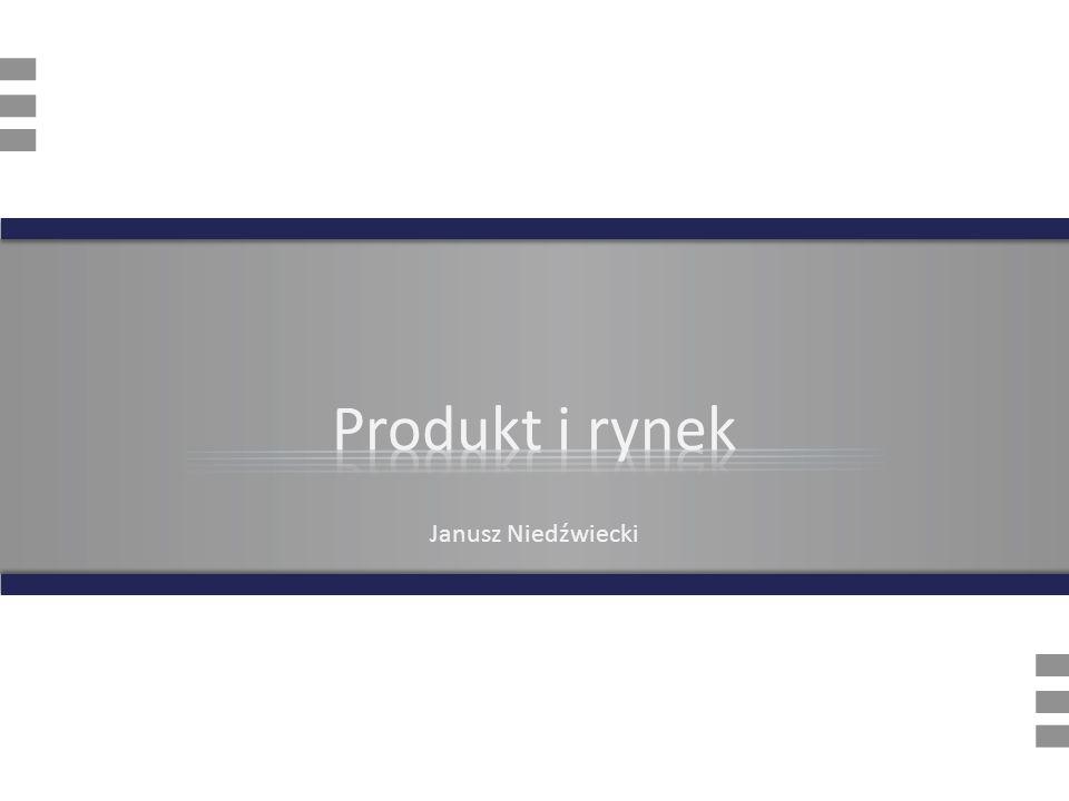 Światowy sukces trylogii pt.