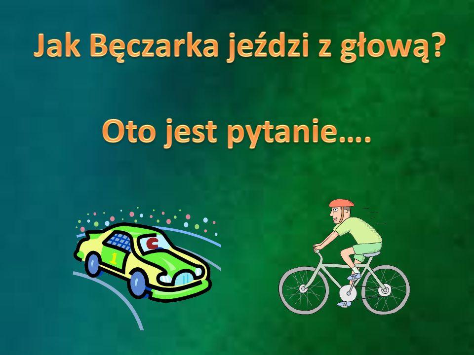 Bęczarka to mała miejscowość położona w województwie małopolskim, powiecie myślenickim i Gminie Myślenice.