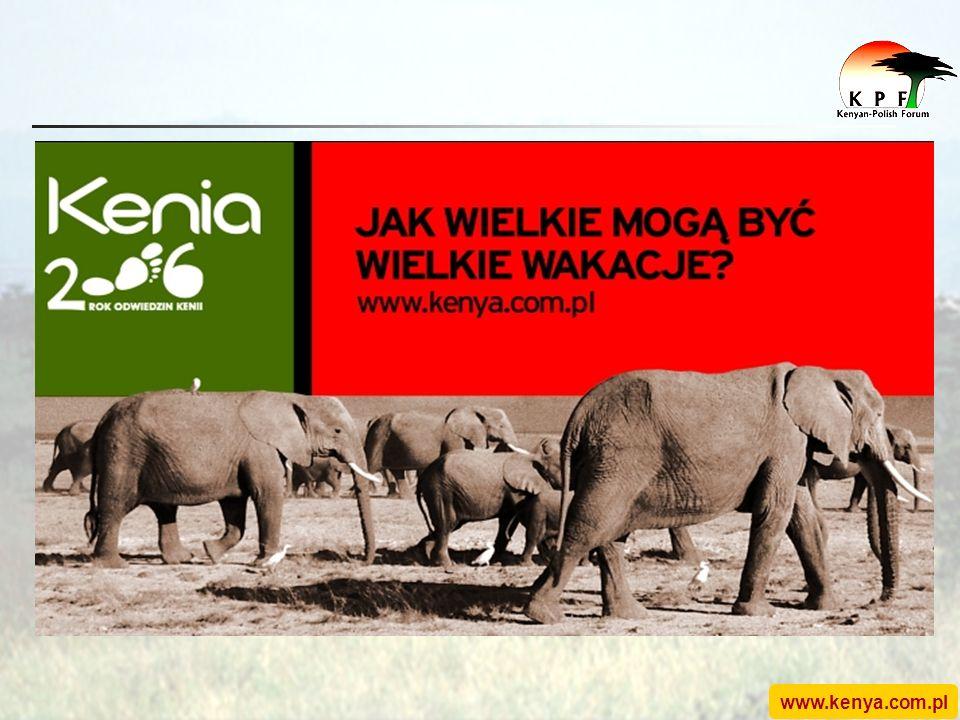 www.kenya.com.pl