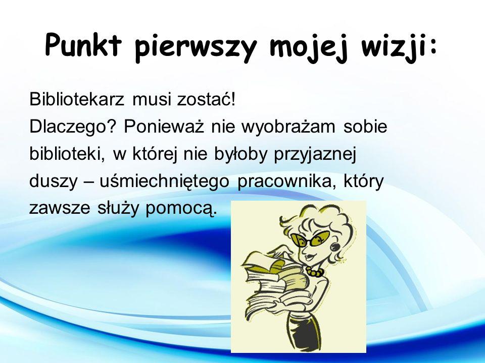 Biblioteka internetowa? Istnieją już biblioteki internetowe, m. in. Polska Biblioteka Internetowa, ale część z dzieł nie jest możliwa do przełożenia n