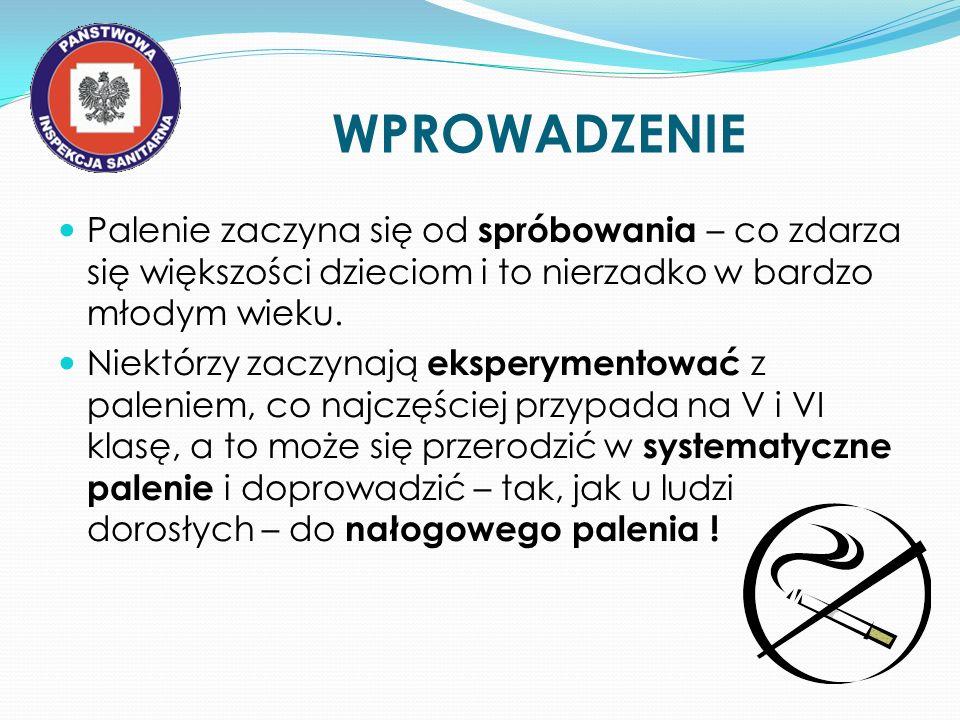WARSZTATY I.