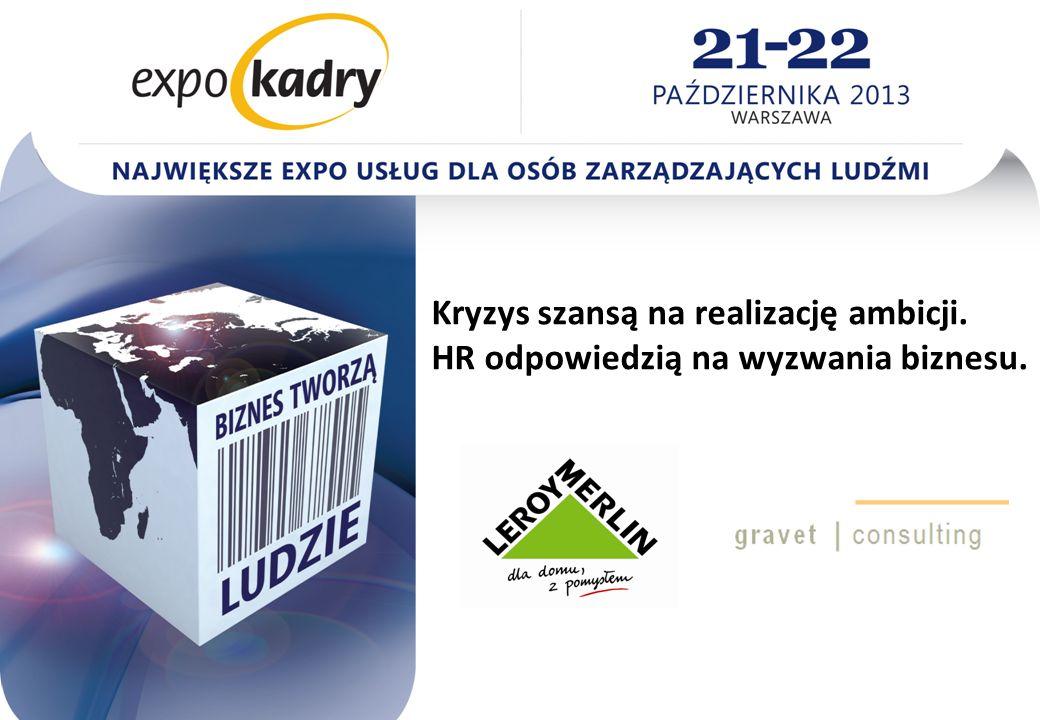 Leroy Merlin W Polsce firma Leroy Merlin rozpoczęła działalność w 1994 roku, a w 1996 otworzyła pierwszy market w Piasecznie pod Warszawą.