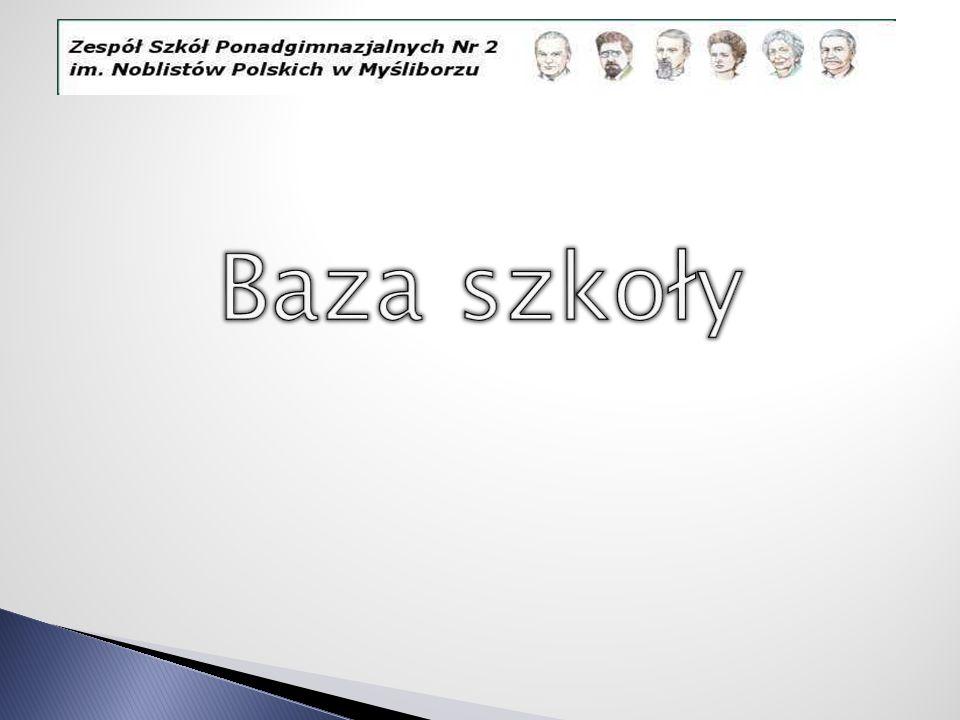 W konkursie udział biorą uczniowie gimnazjum i szkół ponadgimnazjalnych.