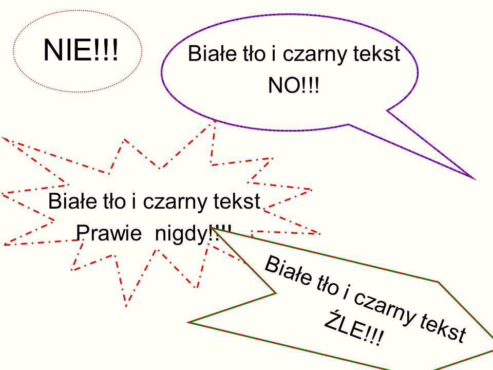 ©mch_ti8 Czcionki Bezszeryfowa (np.