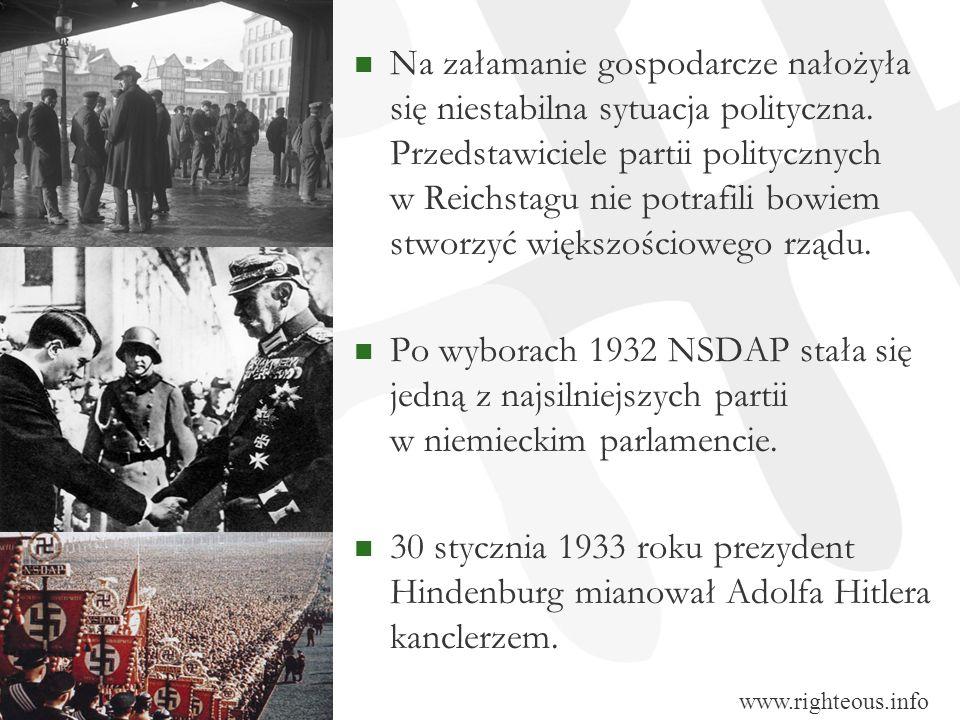 W styczniu 1945 roku sowieci podjęli ofensywę przeciwko Niemcom, już na terenie ziemiach polskich, Pomorzu i Śląsku.