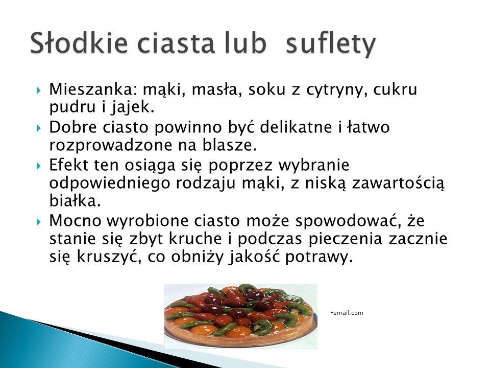 Różnorodne tarty Zespoły owoców Biszkopty Babeczki z owocami Tarta Flickr.com