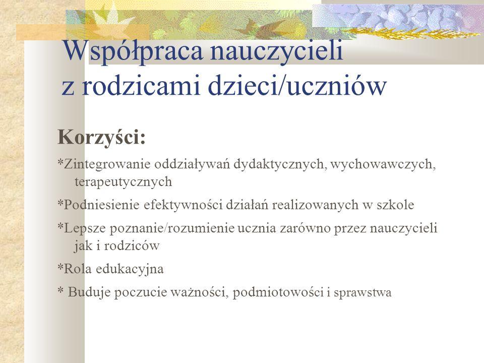 Małgorzata Błotnicka Doradca metodyczny ds.