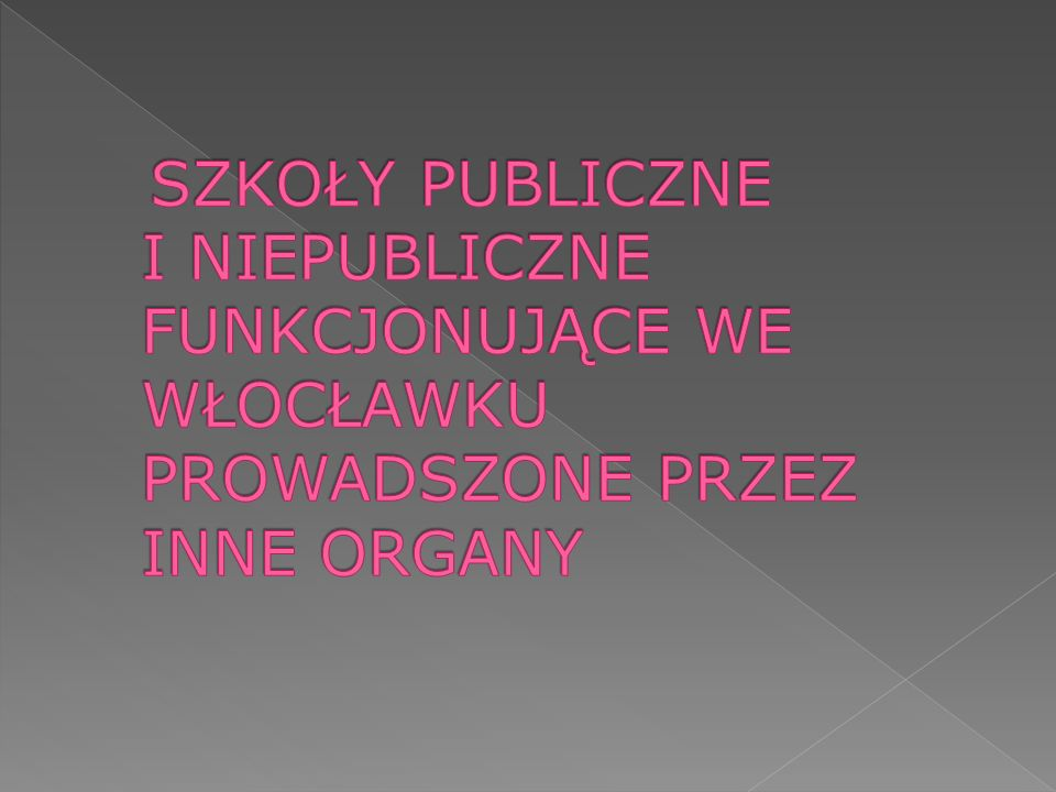 L.p.SzkołaZawódLiczba zdających% zdawalności 1.Zespół Szkół Budowlanychtechnik budownictwa28 67,9% (ub.