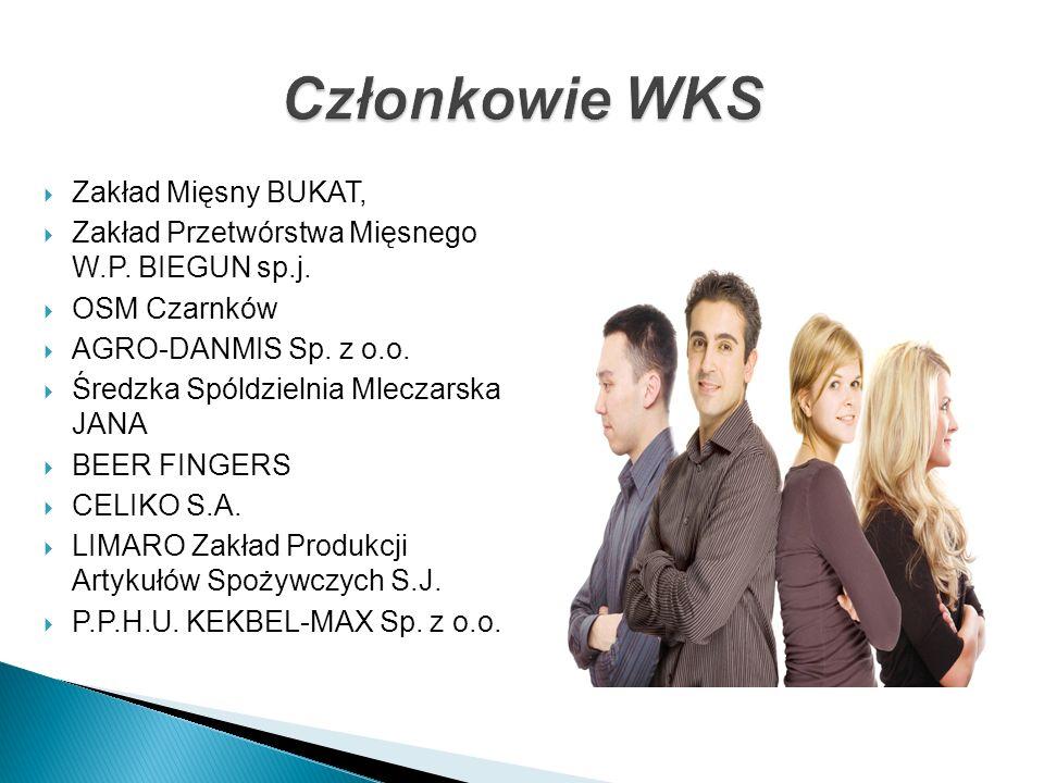 PPU BELIN ZPCh sp.j, Zakład Produkcji Spożywczej i Handlu FRĄCKOWIAK sp.j.
