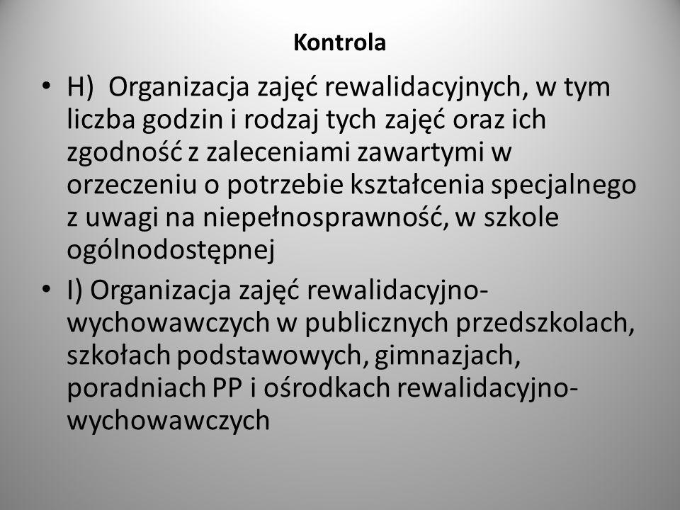 Rozporządzenie Ministra Edukacji Narodowej z dnia 28 sierpnia 2012 r.