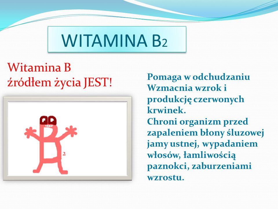 WITAMINA C Wzmacnia odporność i chroni organizm przed zakażeniami bakteryjnymi i wirusowymi.