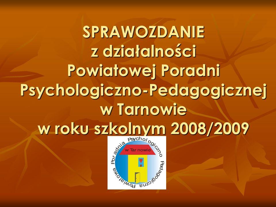 Siedziba PPPP w Tarnowie Tarnów, ul. Krzyska 17 a