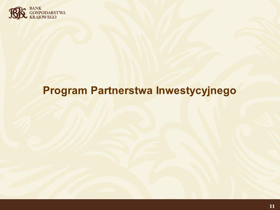 2014-02-22 Program Partnerstwa Inwestycyjnego 11