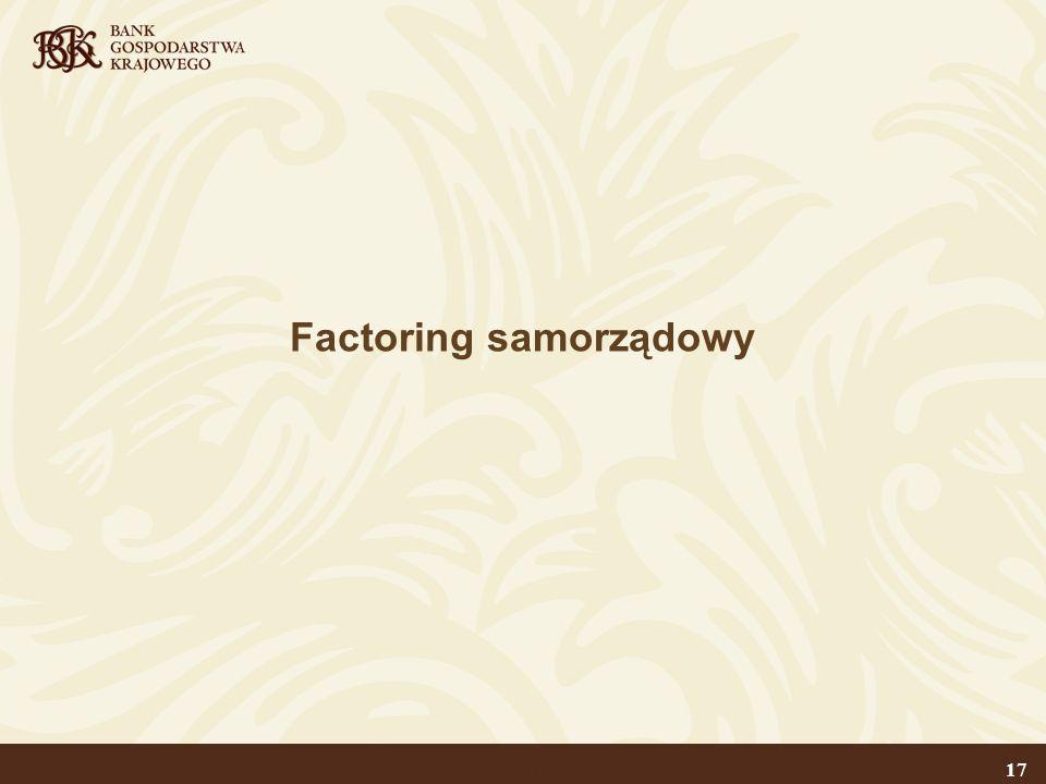 2014-02-22 Factoring samorządowy 17