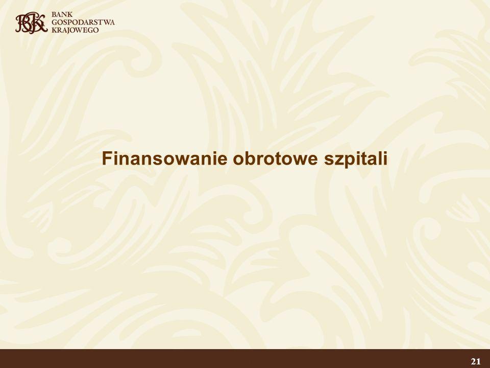 2014-02-22 Finansowanie obrotowe szpitali 21