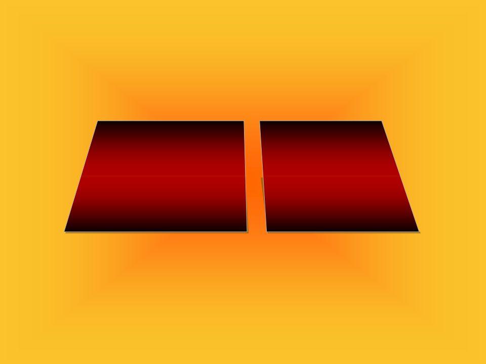 Spis treści Zdrowie – co to jest Na czym polega zdrowy tryb życia Co to jest wydolność fizyczna Aktywność fizyczna Zbilansowana dieta Piramida zdrowego żywienia Opis piramidy zdrowego żywienia Znaczenie wody dla zdrowia człowieka i w diecie Różne formy aktywności fizycznej Nałogi Choroby, których przyczyną jest niezdrowy tryb życia