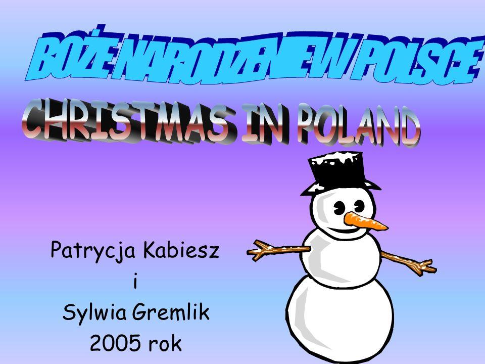 Patrycja Kabiesz i Sylwia Gremlik 2005 rok