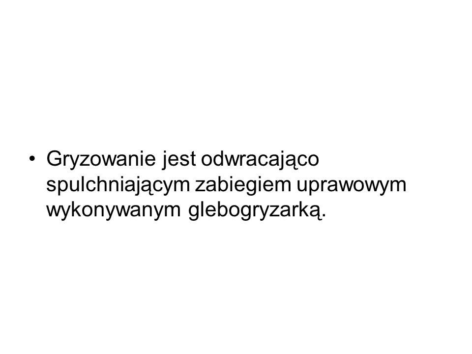 Brona wirnikowa (karuzelowa)