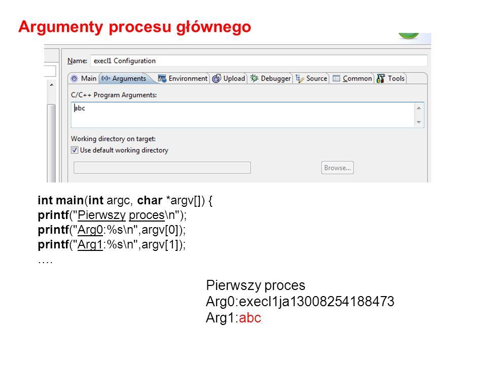 int main(int argc, char *argv[]) { printf(