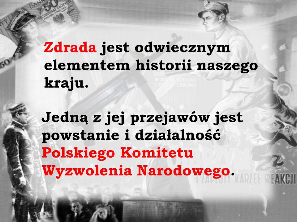Przygotowali: Tomasz Szymański oraz Wiktor Pietruch