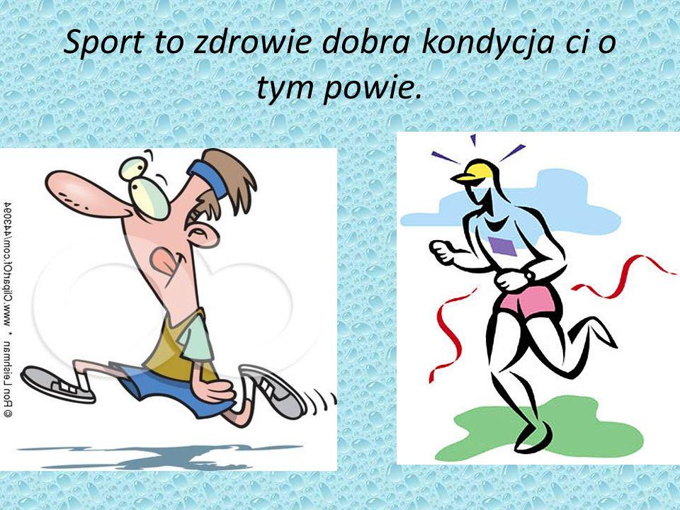 Sport to zdrowie dobra kondycja ci o tym powie. Spacer i rower lepszy niż samochód, korzysta zdrowie i przyroda wokół.Spacer i rower lepszy niż samoch
