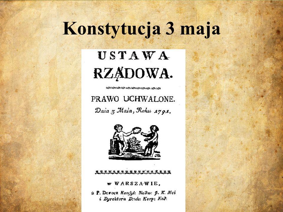 Ojczyzna – Marek Grechuta Gdy pytasz mnie czym Ojczyzna jest odpowiem: czyś chociaż raz chodził po rynku w Krakowie, czyś widział Wawel, komnaty, krużganki, miejsca gdzie przeszłość dodaje Ci sił Z tej historii wielkiej, dumnej, z władzy mocnej i rozumnej czerpiesz dzisiaj wiarę, w kraju dobry los króla dzwon, co kraj przenika, mowa Skargi, wzrok Stańczyka przeszłość wielka wzniosła to Ojczyzna twa to Ojczyzna twa Jest jeszcze coś, co ten kraj różni od innych w uszach ci brzmi od najmłodszych lat dziecinnych wypełnia place, ulice i domy znajomy zgiełk - twoja mowa co lśni Pięknem wierszy Mickiewicza, powieściami Sienkiewicza z tej mowy jak ze źródła czerpiesz siłę swą mądre bajki Krasickiego, poematy Słowackiego przeżyć twych bogactwo to Ojczyzna twa to Ojczyzna twa I dzisiaj ty żyjesz w kraju tak bogatym historią swą, mową, sztuką te trzy kwiaty trzymasz w swych rękach jak schedę pokoleń muszą wciąż kwitnąć by kraj dalej trwał Bez historii, mowy, sztuki Bez mądrości tej z nauki naród się zamieni w bezimienny kraj dziś Ojczyzna jest w potrzebie czeka ciebie, wierzy w ciebie tysiąc lat historii patrzy w serce twe Masz obronić co najlepsze by służyło Polsce jeszcze liczy na twą pomoc dziś Ojczyzna twa dziś Ojczyzna twa