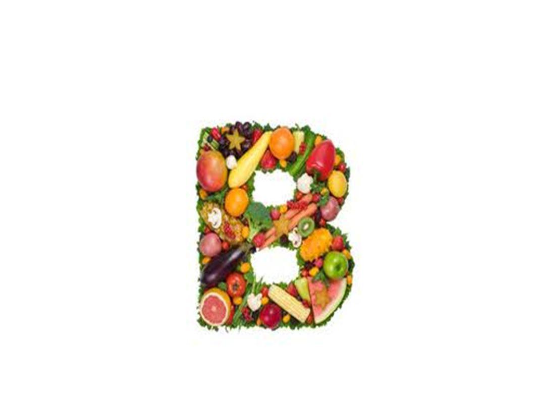 Witamina C Witamina C jest ważna dla systemu odpornościowego,łagodzi objawy przeziębienia i skraca czas choroby.Niedobór witaminy grozi osłabieniem, bólem głowy i krwawieniem z dziąseł.