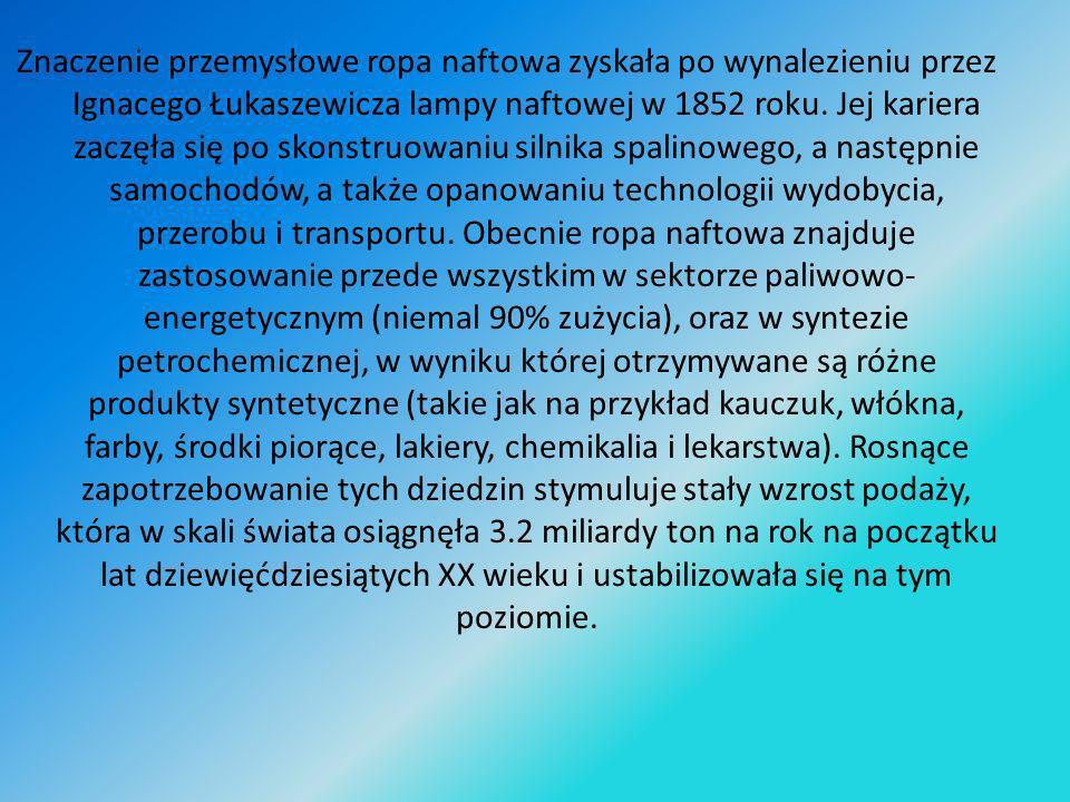 INCI Paraffinum Liquidum – płynna parafina jest składnikiem bardzo często używanym w kosmetyce, jest lżejsza od swojej siostry wazeliny, mniej nabłyszcza skórę i się nie klei.
