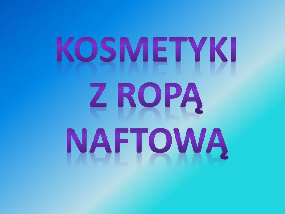 Jedna z fajniejszych marek ekologicznych dostępnych od niedawna w Polsce - grecka Korres - ma w sprzedaży biokosmetyki do makijażu.