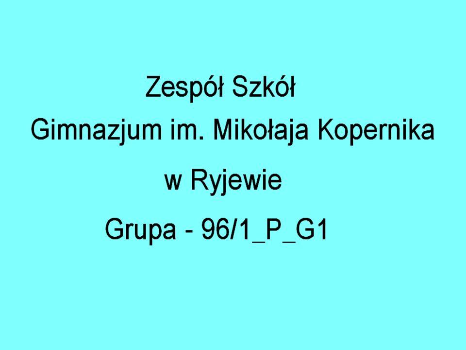 Soczki Szampony