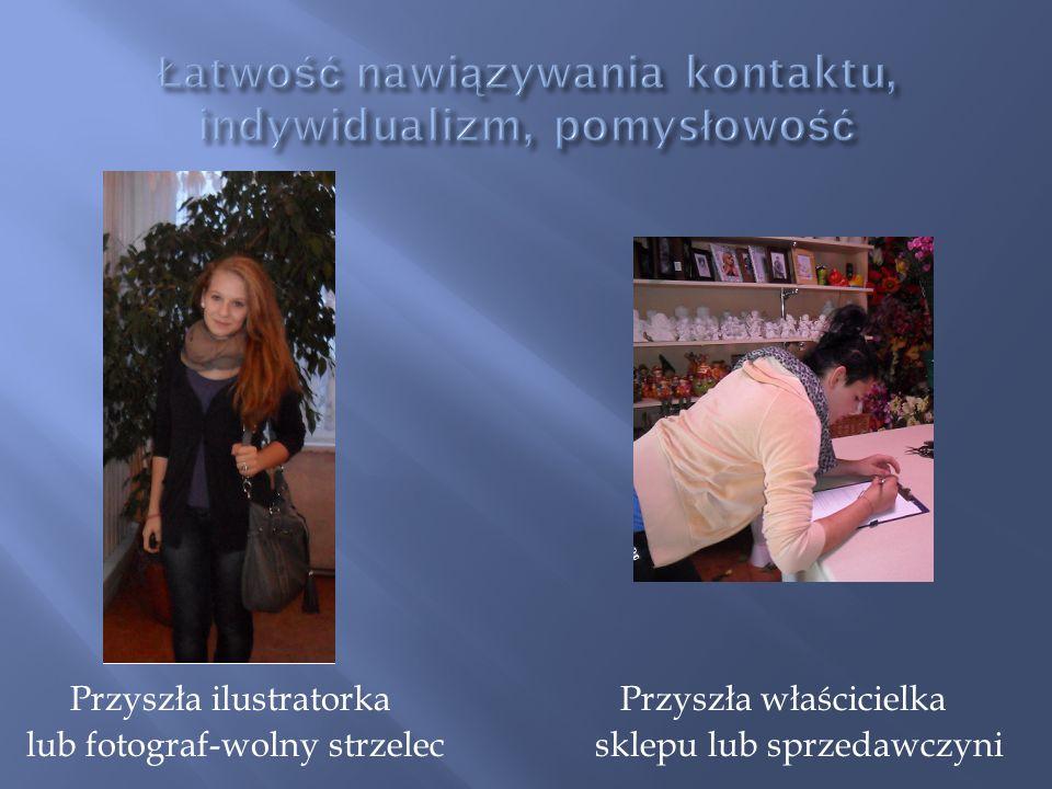 Przeprowadziliśmy wywiad ze specjalistą od marketingu w sieci sklepów Biedronka.