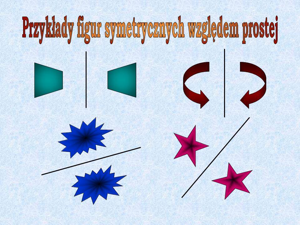 http://mi.kn.bielsko.pl/~mi00kto/sym_osiowa/index.html http://pl.wikipedia.org/wiki/Symetria_osiowa http://metodyk.zawiercie.pl/materialy/scenariusze.htm http://mi.kn.bielsko.pl/~mi00kto/sym_srodkowa/index.html http://pl.wikipedia.org/wiki/Symetria_%C5%9Brodkowa