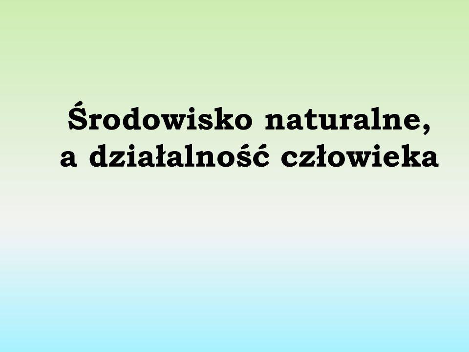 polskie zimy staną się znacznie cieplejsze i mniej śnieżne - konsekwencje zmian klimatu będą szczególnie odczuwane w miejscowościach, utrzymujących się z turystyki.