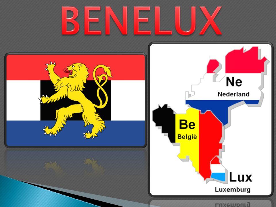 Luksemburg to kraj o powierzchni 2586 km²: Całkowita długość granicy lądowej: 359 km długość wybrzeża: 0 km długość granic z sąsiadującymi państwami: Belgia 148 km, Francja 73 km, Niemcy 138 km najwyższy punkt: Kneiff 560 m n.p.m.