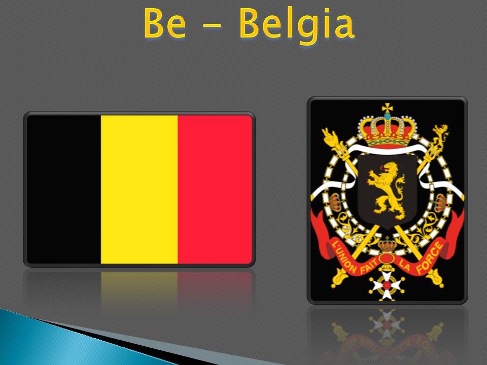 Powierzchnia 30 528 km² Język urzędowyfrancuski, niderlandzki, niemiecki Język używanyfrancuski, niderlandzki, flamandzki, niemiecki, waloński Stolica Bruksela Ustrój polityczny monarchia konstytucyjna Typ państwa demokracja Głowa państwa król Albert II Jednostka monetarna 1 euro 100 centów Liczba ludności całkowita gęstość zaludnienia 10 584 534 346 osób/km² Religia dominująca katolicyzm Najwyższy punkt Signal de Botrange 695 m n.p.m.